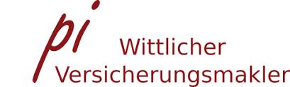 pi Wittlicher Versicherungsmakler