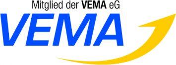 Logo VEMA-Mitglied